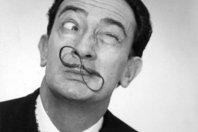Desvende as biografias dos 10 principais artistas do Surrealismo