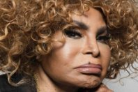 As 10 maiores cantoras brasileiras de todos os tempos