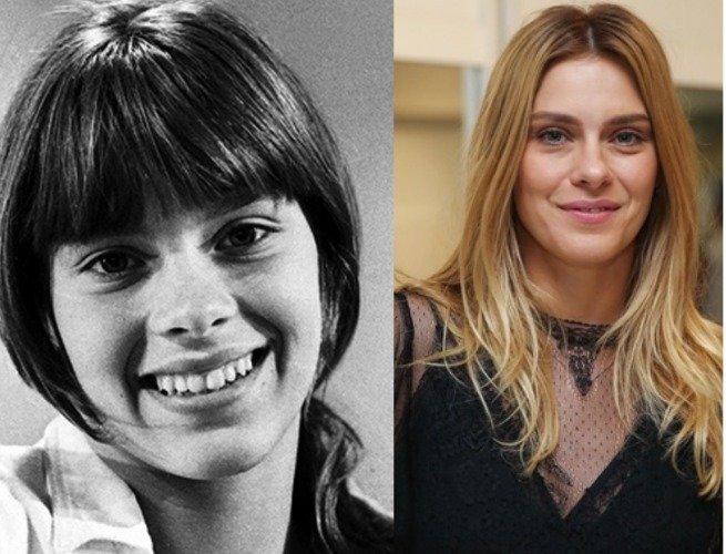 atrizes brasileiras atrizes da globo