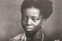 A biografia de 21 personalidades negras muito importantes da história
