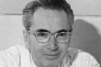 A biografia de Viktor Frankl: 9 momentos marcantes da vida do criador da logoterapia