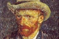 Uma breve biografia de Van Gogh através de suas obras