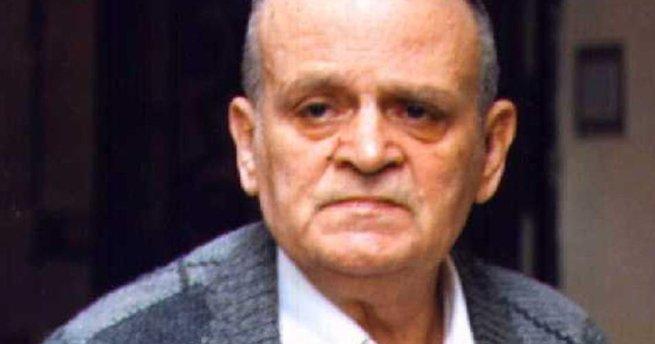 Cesar Lattes