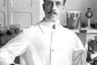 Os 11 mais importantes cientistas brasileiros