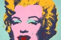 Confira as biografias dos maiores artistas da pop art