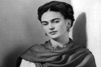 18 obras de Frida Kahlo para compreender a artista mexicana
