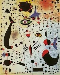 Biografia de Joan Miró - eBiografia