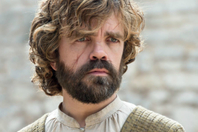 Game of Thrones: as biografias desse elenco que vai deixar saudades!