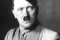 Os 10 ditadores que marcaram a História