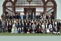Família Rockefeller: 10 fatos que você não sabia sobre os mais ricos da história