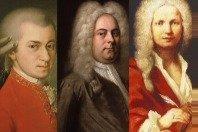Fatos curiosos da vida de 12 compositores famosos de música clássica