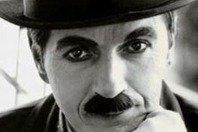 Os 9 fatos e filmes icônicos que marcaram a biografia de Charlie Chaplin