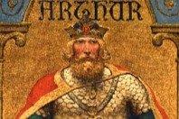 Os fatos mais interessantes sobre o verdadeiro Rei Arthur