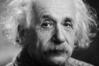 Os 8 fatos mais marcantes da biografia de Albert Einstein