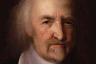 Descubra os 5 maiores filósofos contratualistas