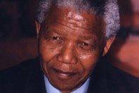 12 frases para conhecer Nelson Mandela