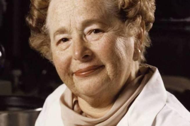 Gertrude Bell Elion