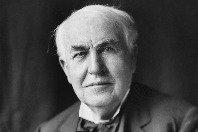 As principais invenções e fatos da história de Thomas Edison