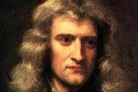 Isaac Newton: 10 momentos e obras marcantes da vida do cientista