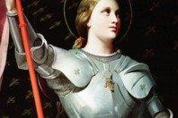 Joana d'Arc: 11 curiosidades e momentos importantes de sua biografia