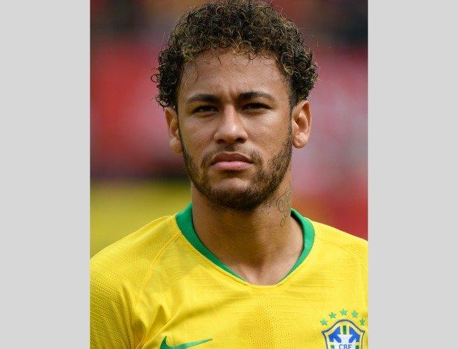 jogadores de futebol brasileiros