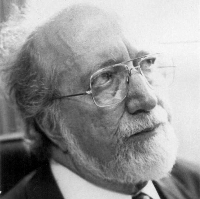 José Leite Lopes