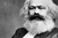 Karl Marx e as suas ideias mais importantes