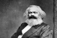 O lado humano de Karl Marx: quem foi o homem por trás da ideologia comunista