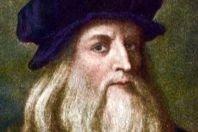 Leonardo da Vinci e suas obras: uma viagem pela vida do mestre