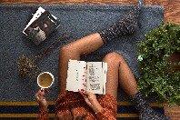 Os 26 escritores brasileiros que você deveria conhecer