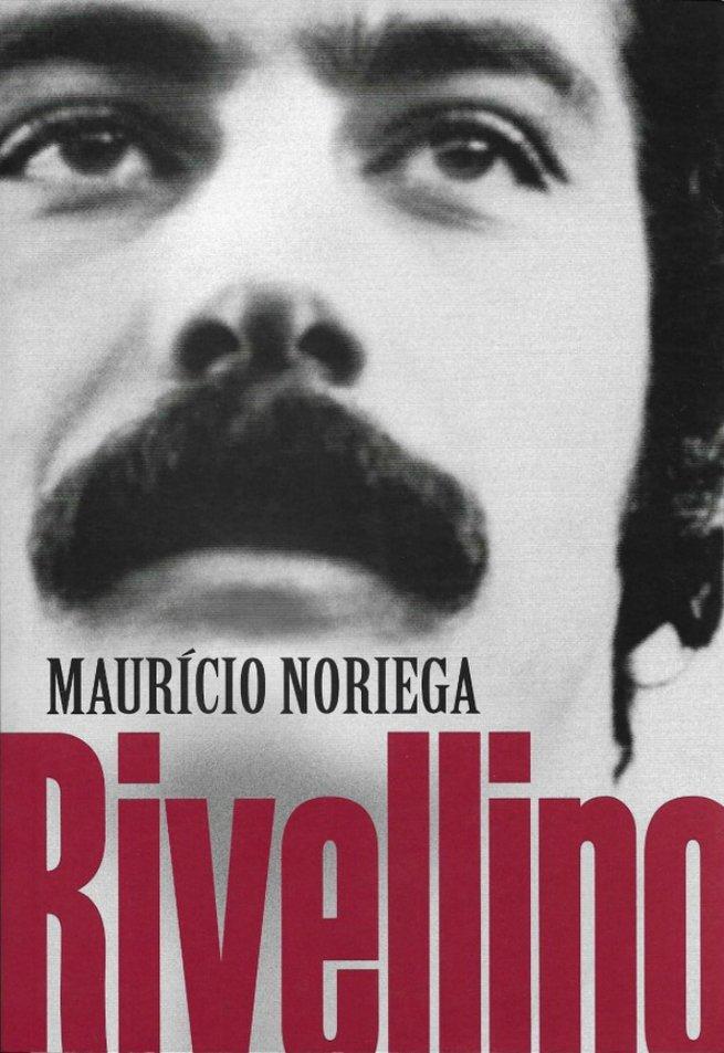 Rivellino biografia