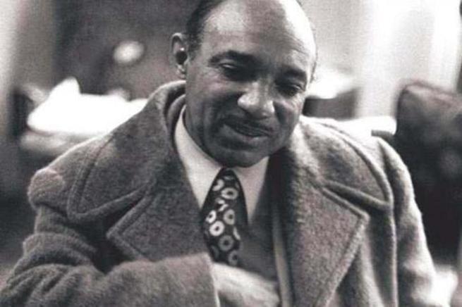 Lupicínio Rodrigues