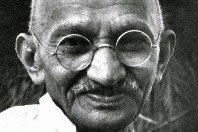Mahatma Gandhi: 10 momentos mais importantes na vida do pacifista indiano