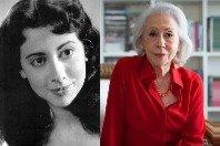 Direto do túnel do tempo: conheça as 20 maiores atrizes brasileiras em seu começo de carreira