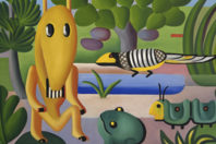 Descubra as biografias dos maiores pintores brasileiros