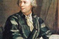 Descubra as biografias de 10 matemáticos famosos