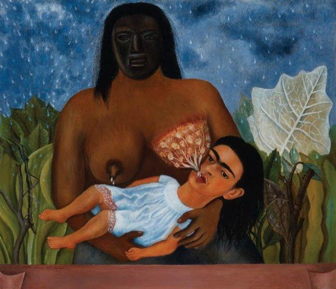 Minha Ama e Eu, 1937