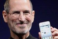 12 momentos que marcaram a vida e o trabalho de Steve Jobs, o criador da Apple