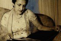 As 17 mulheres brasileiras que mais influenciaram o nosso país