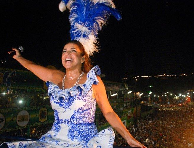 maiores músicos brasileiros