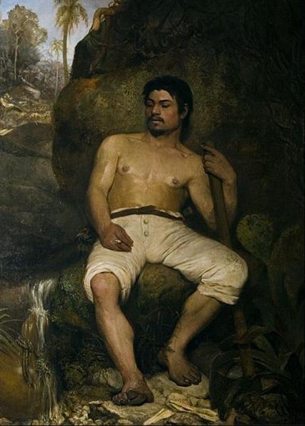 Almeida Júnior