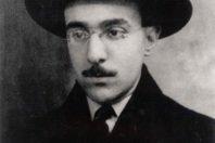 Os heterônimos de Fernando Pessoa e as suas biografias