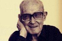 Os poetas brasileiros essenciais para conhecer a evolução da poesia no Brasil