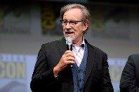 Os primeiros passos dos 15 maiores diretores de cinema de todos os tempos