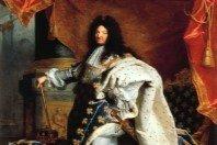 Os reis e rainhas mais famosos da história