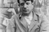 Pablo Picasso: biografia através de suas obras e curiosidades