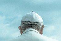 Os 10 papas mais importantes da história da Igreja Católica
