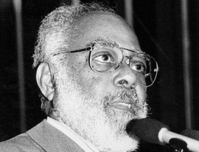personalidades negras importantes da história