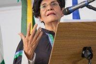 Conheça os 11 filósofos brasileiros contemporâneos mais conhecidos