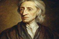 Os principais filósofos iluministas e suas ideias mais polêmicas